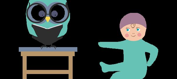 Сказки для детей читать бесплатно онлайн