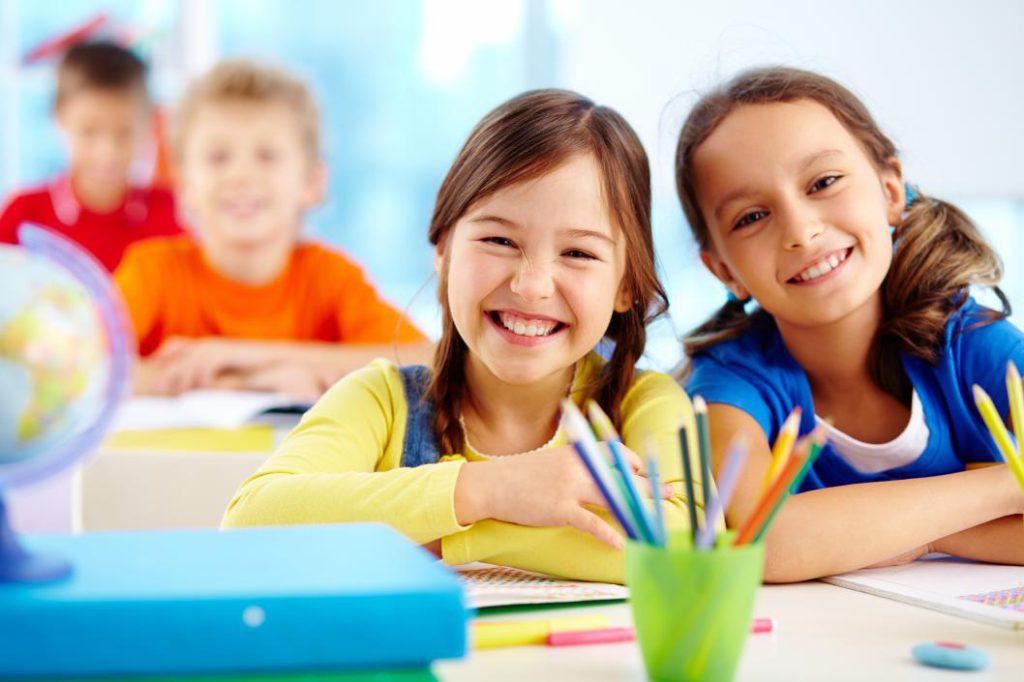 Ученые выяснили почему дети плохо учатся в школе